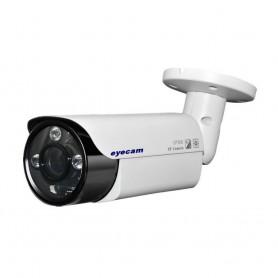 Camere supraveghere analogice Camera 4-in-1 full HD 1080P Varifocala 70M Eyecam EC-AHD7008 Eyecam