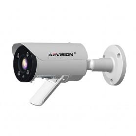 AEVISIONCamera IP Full HD 4MP 40M Varifocala Aevision AE-4AK1-0402-12-VF