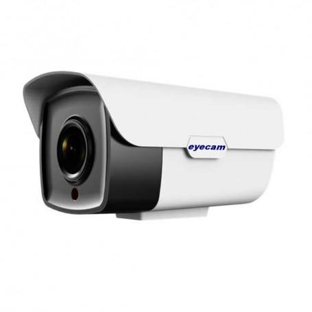 EyecamCamera 4-in-1 full HD Sony Starvis full Color Eyecam EC-AHDCVI4134