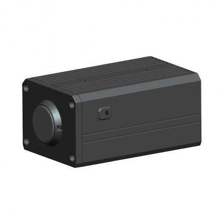 AEVISIONCamera IP Box full HD Aevision AE-201A67J1