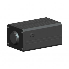 AEVISIONCamera IP Box 4K ultra WDR Aevision AE-801A67J