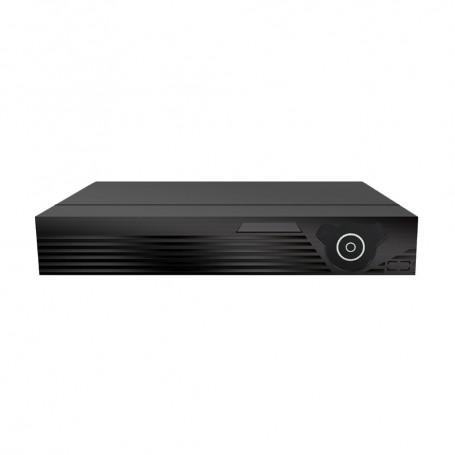 NVR VStarcam N800 NVR 8 canale full HD 1080P VSTARCAM