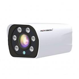AEVISIONCamera IP Full HD 4MP 50M 4mm Aevision AE-401AZ70HJ-0604