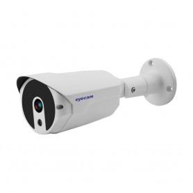 Camere supraveghere analogice Camera 4-in-1 full HD 3.6mm 35M Eyecam EC-AHD8008 Eyecam