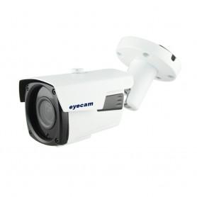 EyecamCamera IP 4MP Varifocala 40M Eyecam EC-1367