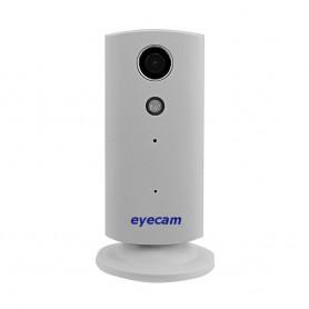 Camere Supraveghere Camera supraveghere wireless IP 720P Eyecam JH08 Eyecam