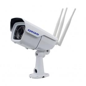 EyecamCamera supraveghere wireless exterior 4G 1080P Eyecam JH016