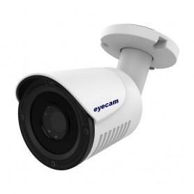 EyecamCamera supraveghere de exterior 2MP 20m Starvis Eyecam EC-AHDCVI4149