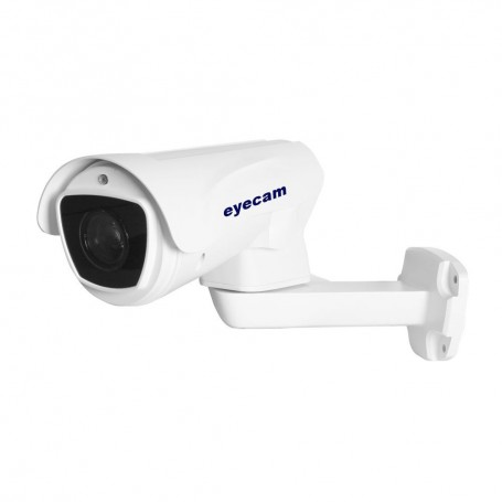 EyecamCamera IP 2MP 100M PTZ 10X Sony Eyecam EC-1382