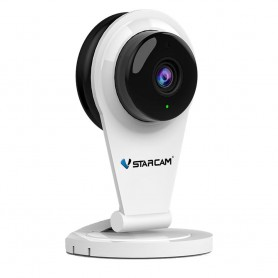 VSTARCAMCamera IP wireless Vstarcam G96 720P