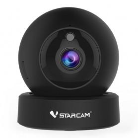 VSTARCAMCamera IP Wireless Vstarcam G43S 1080P robotizata