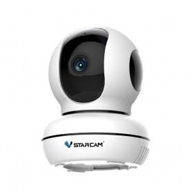 VSTARCAMCamera IP Wireless Vstarcam C46S 1080P robotizata