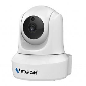 VSTARCAMCamera IP Wireless Vstarcam C29S 1080P robotizata