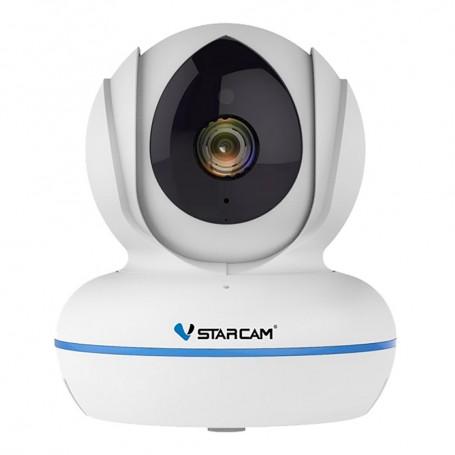 VSTARCAMCamera IP Wireless Vstarcam C22Q 4MP robotizata