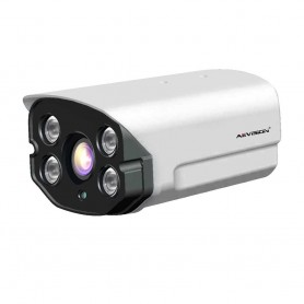 AEVISIONCamera supraveghere IP Aevision 5MP AE-50A90A-50M2C5-G4