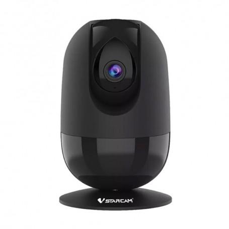 Camere IP Camera IP Wireless Vstarcam C48S 1080P robotizata VSTARCAM