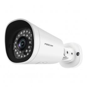 Camere IP Camera IP POE Foscam G4EP 4MP Foscam