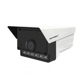AEVISIONCamera IP exterior 2MP AI POE Aevision AE-50A11B-20M1C2-G4-P