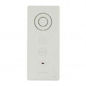 ELECTRATerminal audio mini Electra Touch Line Smart+