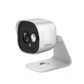 SricamCamera supraveghere wireless 3MP Sricam SH029