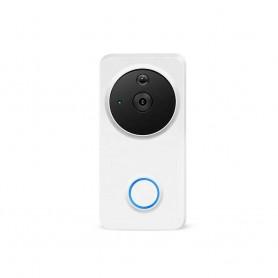 copy of Mini camera IP wireless 1080P Eyecam K11