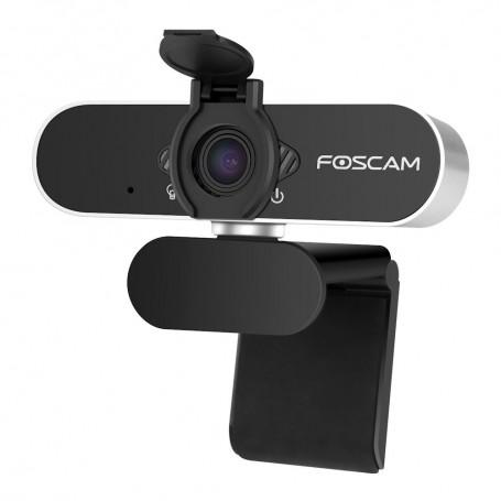 copy of Webcam Sricam SH037 2MP