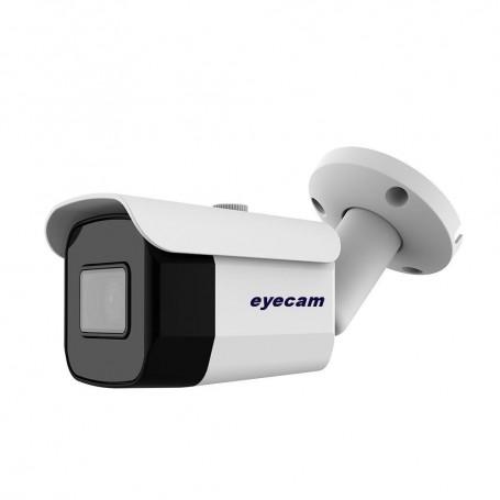 EyecamCamera supraveghere exterior 5MP 30m Eyecam EC-AHDCVI4175