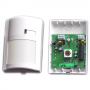 Detector de miscare PIR - DSC BV201