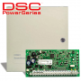 Centrala DSC SERIA NEW POWER - DSC PC1864