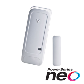 Contact magnetic wireless SERIA NEO - DSC NEO-PG8945