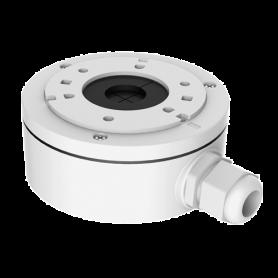 Doza conexiuni pentru camerele tip 'Dome' si 'Bullet' - HIKVISION DS-1280ZJ-XS