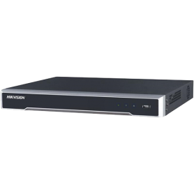 NVR 32 canale IP, Ultra HD rezolutie 4K - HIKVISION DS-7632NI-I2