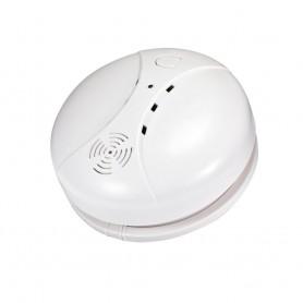 Senzor wireless de fum PGST PA-422R