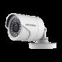Camera Hibrid 4 in 1, 2MP, lentila 2.8mm, IR 20M - HIKVISION DS-2CE16D0T-IRPF-2.8mm