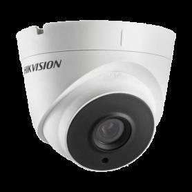 Camera IP 2.0MP, lentila 2.8mm, IR 30m - HIKVISION DS-2CD1323G0E-I-2.8mm
