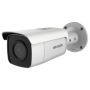 Camera IP 4K AcuSense 8MP, lentila 4mm, IR 80m - HIKVISION DS-2CD2T86G2-4I-4mm