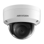 Camera IP 2MP HIKVISION DS-2CD1123G0E-I 2.8mm IR 30m