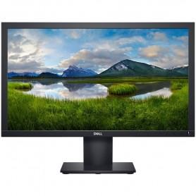 "Monitor LED Dell E2720HS 27"", IPS, 1920x1080, Antiglare, 16:9, 1000:1, 300 cd/m2, 5ms, 178/178 °, HDMI, VGA, Height adjustabile"