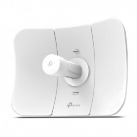 TP-LINK 23DBI OUTDOOR CPE 5GHZ