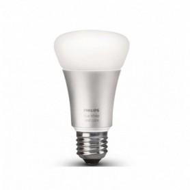 BEC LED PHILIPS HUE E27 8718696461655