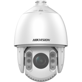 Camera PTZ IP 2.0 MP, AUTOTRAKING, Zoom optic 25X, IR 200 metri  - HIKVISION DS-2DE7225IW-AE(S5)