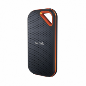 SK EXT SSD 4TB 3.1 EXTREME PORTABLE