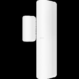 Senzor wireless combinat, contact  magnetic si vibratii AX PRO - HIKVISION DS-PDMCK-EG2-WE