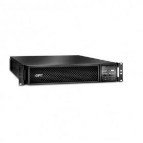 PC Smart-UPS SRT 2200VA RM 230V Network