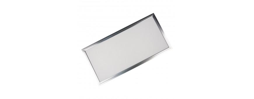 Panele LED mici