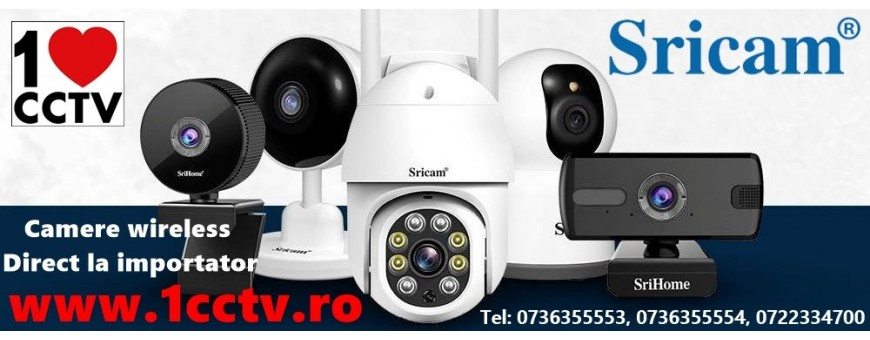 DVR 32 Canale - 1CCTV.ro