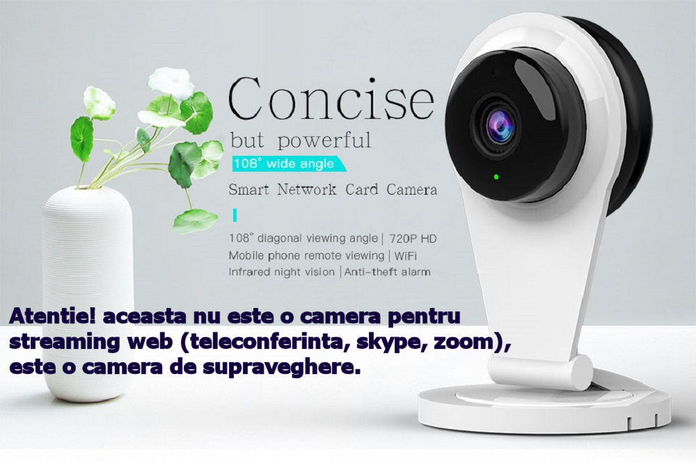 camera-ip-wireless-vstarcam-g96-720p-6.j