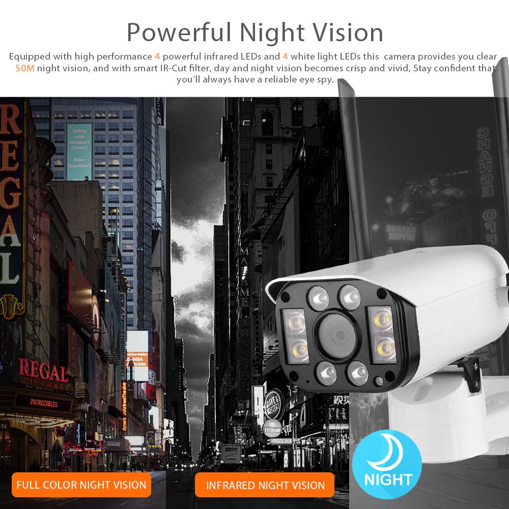 wanscam eyecam k25