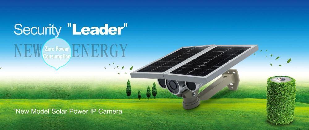 wanscam-hw0029-3-camera-ip-wireless-sola