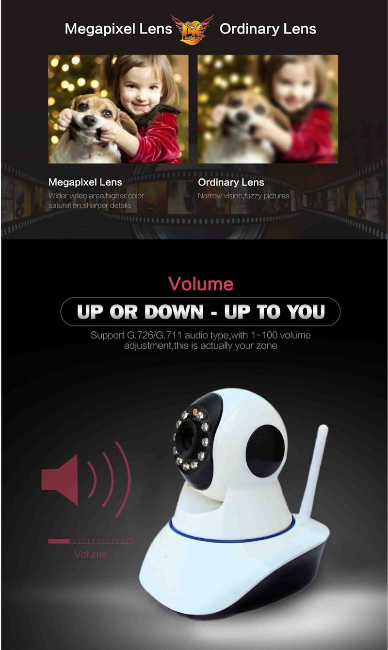 wanscam-hw0041-camera-ip-wireless-hd-720